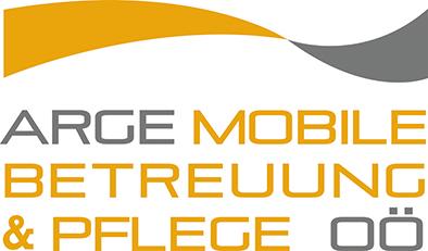 ARGE Mobile Betreuung und Pflege
